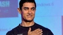 Satyamev Jayate 2  | Aamir Khan Talks On Marathi Dubbing For This Season