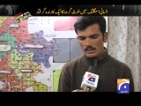 Geo FIR-25 Feb 2014-Part 2 Two boys kidnapped from Karachi recovered from Sargodha