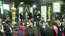 Oscars : analyse des résultats