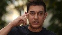 Aamir Khan Talks About Taking Up Social Issues In Films | Satyamev Jayate 2