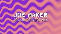 Joe Maker - Fixed (Original Mix)