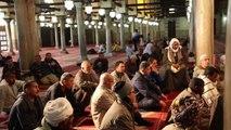 En Egypte, les autorités imposent un prêche unique