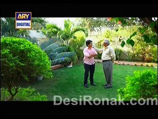 Sheher e Yaaran - Episode 86 - March 4, 2014 - Part 1