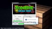 Zombie Road Trip Hack - Zombie Road Trip Generator (FREE)