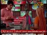 Ee Tharam Illalu 04-03-2014 | Maa tv Ee Tharam Illalu 04-03-2014 | Maatv Telugu Episode Ee Tharam Illalu 04-March-2014 Serial