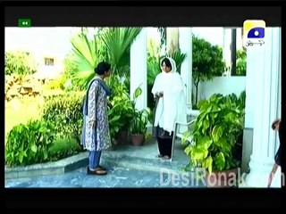 Meri Maa - Episode 112 - March 4, 2014 - Part 2