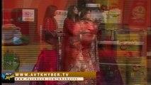 Gul Lalai ,and Wafa Pashto Song 2014, Jana Masta Syalai , Khyber Show, AVT Khyber