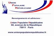 François Asselineau,L'upr notre engagement PART 12/19