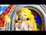 TAS Super Mario 64 N64 in 15_35 by Rikku