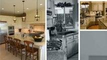 Champe Builders Kitchen & Bathroom Remodeling (843) 271-6663
