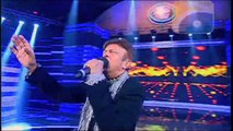 Alamgir - The Pop Star - Special Guest - Pakistan Idol - Geo TV