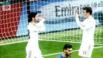 Liga BBVA - Real Madrid / Levante ( FR )