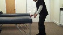 Como Proteger Tu Espalda al Mover Peso - Hernia de Disco - Disco Herniado - Hernia Discal