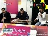 Kutsal Sütoğlu & Aykut Sütoğlu _ Belalım (Enstrümantal) - Rumeli Tv 2013
