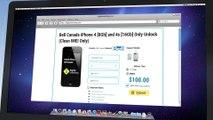 Unlock Apple iPhone 5S, 5C, 5, 4S\4 Cellcom Israel