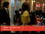 Pritam Pyare Aur Woh 5th March 2014 Video Watch Online pt1