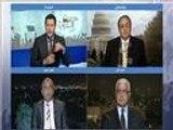حديث الثورة.. هل تغيرت الرؤية وأهداف التغيير بمصر؟