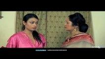 Mu Diwana To Pai | Mu Diwana To Pai Movie | Mu Diwana To Pai Film
