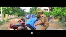 Mu Diwana To Pai Video | Mu Diwana To Pai Odia Film | Mu Diwana To Pai Song