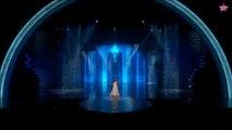 Oscars : John Travolta ses excuses à Idina Menzel