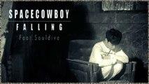 Spacecowboy ft. Soul Dive - Falling k-pop [german sub]