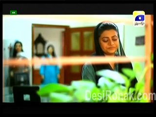 Meri Maa - Episode 113 - March 5, 2014 - Part 2