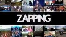 Zapping de l'Actualité – 05/03 – Un retraité frappé par un policier, Laurent Fabius « est bien où il est »