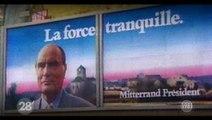 Les communicants de Mitterrand - 28 minutes - ARTE