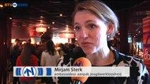 Jeugdwerkloosheid stijgt flink in Groningen en Noord-Drenthe - RTV Noord