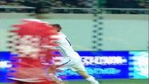 Uzbekistan 1-1 UAE - Asian Cup qualifiers