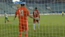 Georgi Milanov Amazing BackHell Goal ~ Bulgaria vs Belarus 1-0 HQ