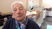 Restos du Coeur de Bergerac : rencontre avec les bénévoles