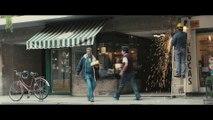 Relatos Salvajes Trailer Oficial 2014