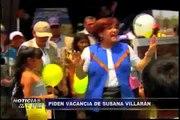 Noticias de las 7: Venezuela conmemora un año de la muerte de Hugo Chávez (2/2)