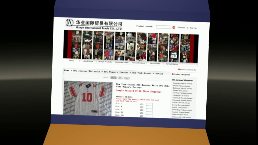 18$ Cheap NFL Jersey New York Giants 10 Eli Manning Jersey White 2014 new style Jersey Wholesale From China