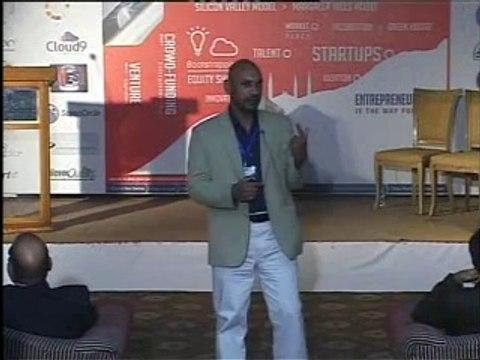 JumpStart - Youth Impact Session