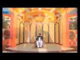 Sohney Nabi Dey Dar Te Jawan - Official [HD] New Video Naat (2014) By Ather Qadri Hashmati - MH Production Videos