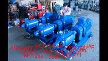 0982.808.471 máy bơm nước trục ngang pentax, máy bơm nước trục ngang pentax, máy bơm nước công nghiệp pentax, máy bơm công nghiệp CM 40 - 250 A, máy bơm trục ngang 7,5 HP, máy bơm trục ngang 10 HP