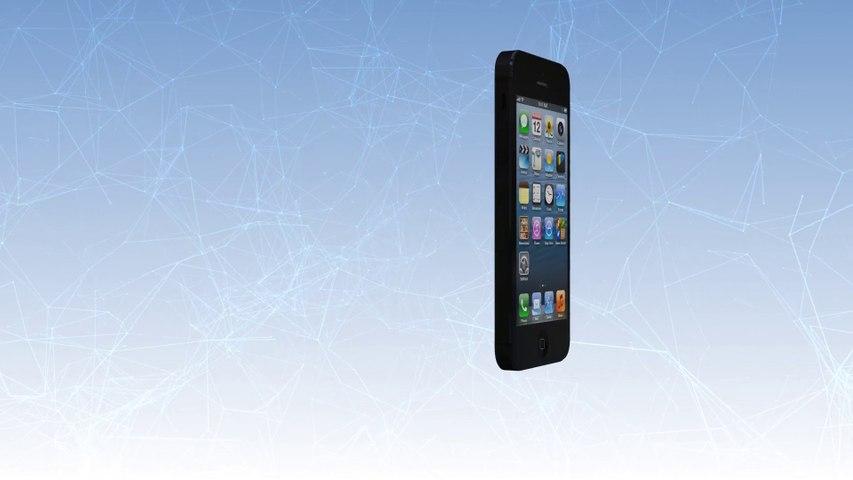 SoftBank Unlock iPhone 5S   5C   5  4S   4   3GS  -  Video