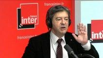 Interactiv' : Jean-Luc Mélenchon