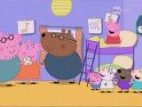 Peppa Pig S01e25 - Non tanto bene - [Rip by Ou7 s1d3]