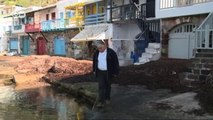 Griechenland: Die letzten Lichtfischer von Milos | Europa aktuell - Europa bei Nacht