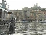 Economie: baisse des loyers à Marseille - 06/03