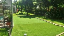 Artificial Turf in Fort Lauderdale, FL - (561) 257-0377 Synthetic Lawns of Florida