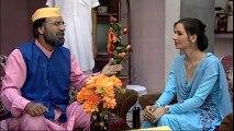Gurdev Dhillon-Bhajna Amli Ban Gaya Neta-Apne Yaar Beliyan Ton