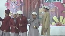 RSS Bannu Annual Result Ceremony Part 3
