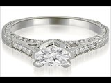 Diamond Engagement Rings | Wholesale Diamond Rings