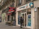 Offres de Bouygues et Numericable sur SFR: un risque de concentration? - 06/03