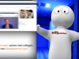 Webhosting, hosted sharepoint, hosted exchange, hosted365, cloud backup