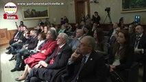 """Taverna: """"I metodi alternativi alla sperimentazione animale arrivano in Senato grazie al M5S"""" - MoVimento 5 Stelle"""
